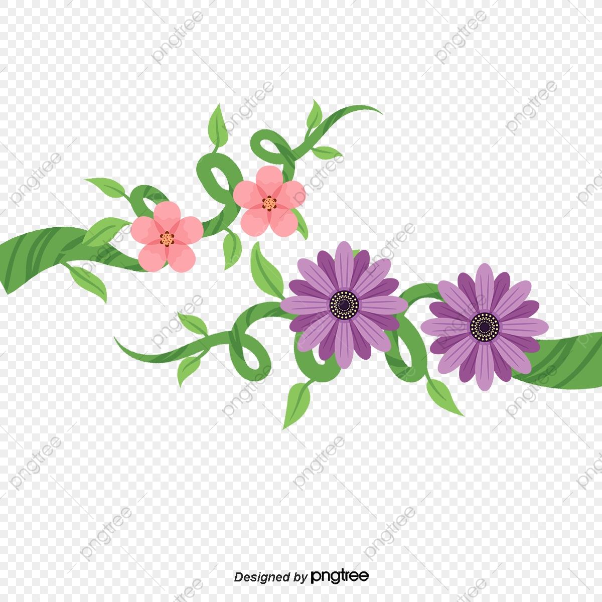 images?q=tbn:ANd9GcQh_l3eQ5xwiPy07kGEXjmjgmBKBRB7H2mRxCGhv1tFWg5c_mWT Get Inspired For Flower Vector Clipart Png @koolgadgetz.com.info