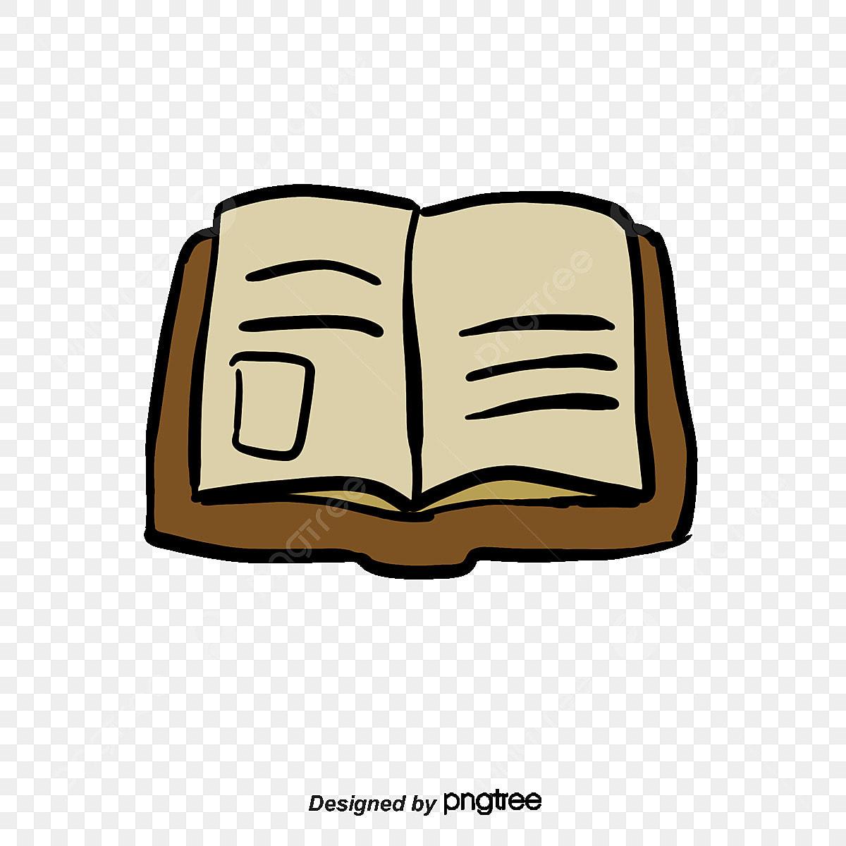 un livre d apprentissage livres livres dessin de livres