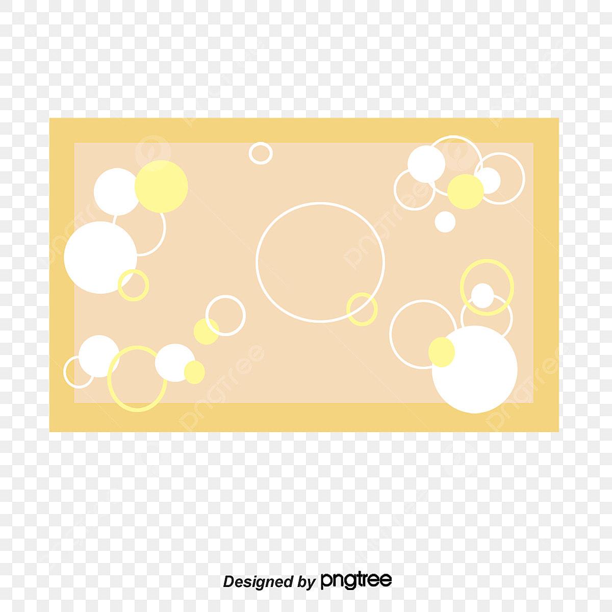 Business Card Concise Business Card Business Card