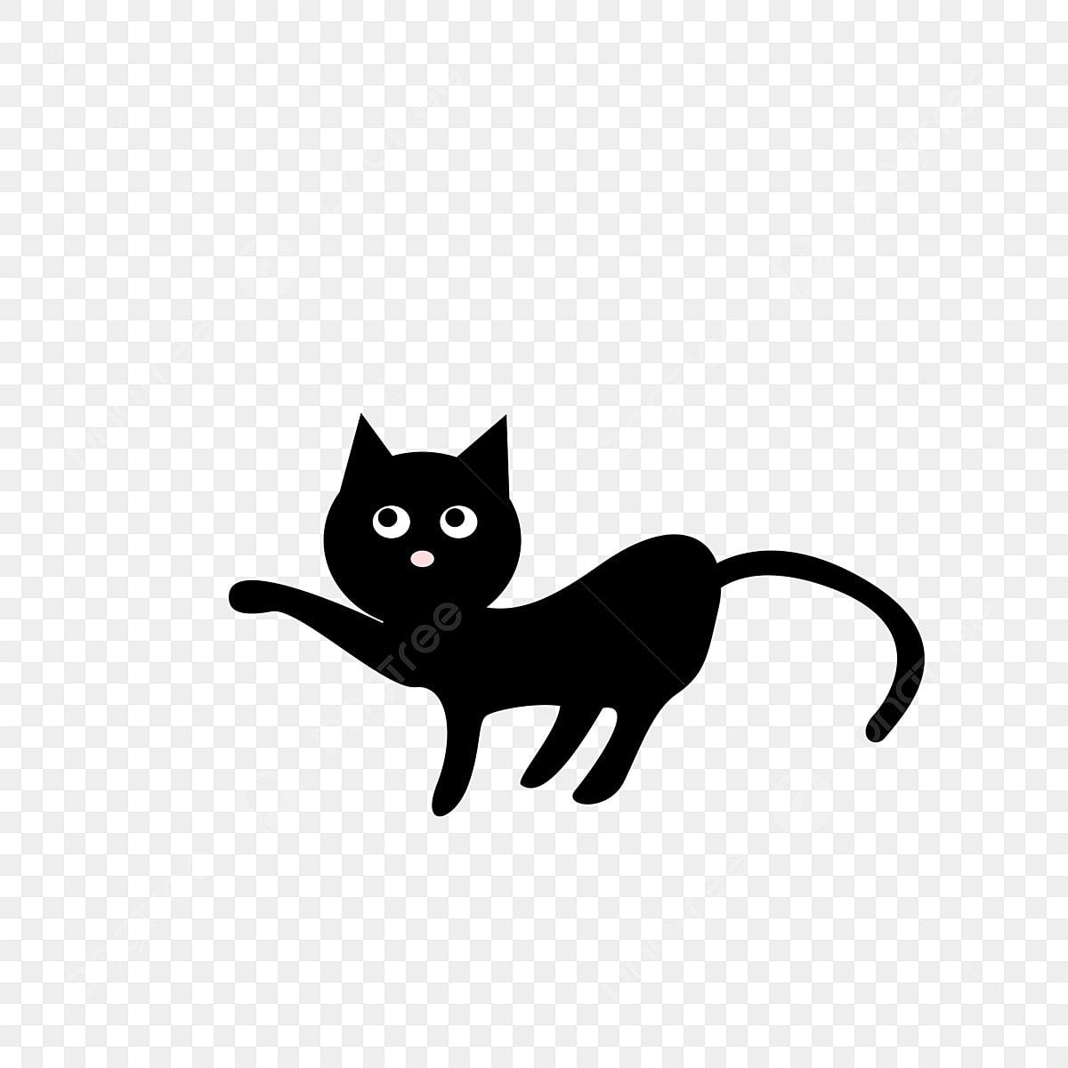 Y Animados Cartoon La Dibujos Del Cat Gato Juguetes De Huellas shQBtdxCro