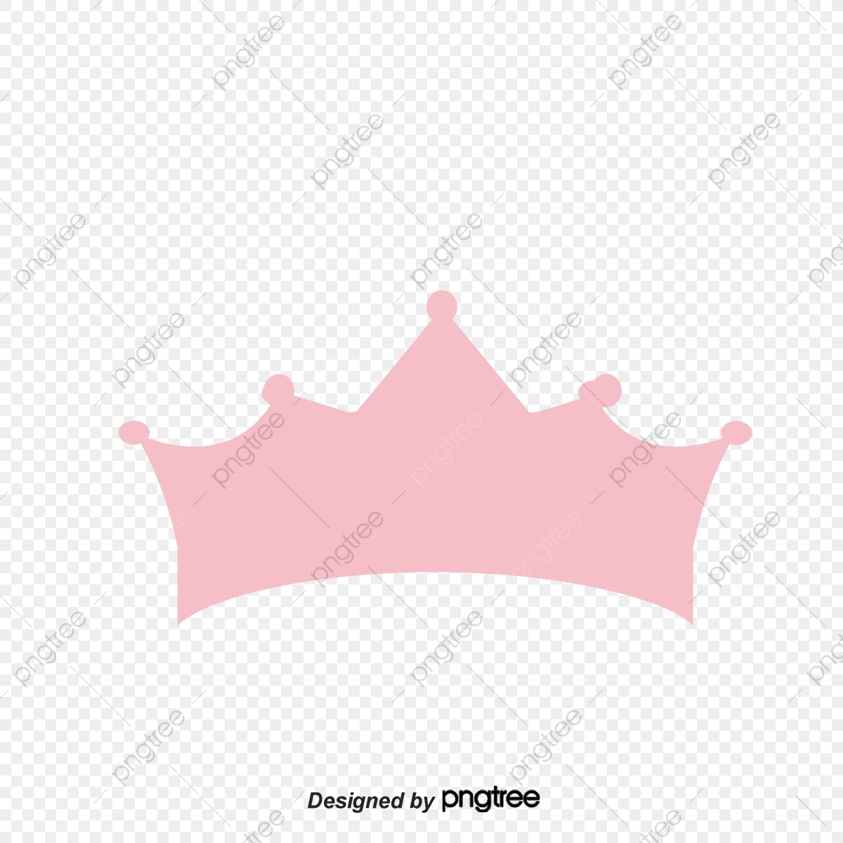 Cartoon Crown Birthday Crown Clipart Birthday Clipart Pink Crown Png Transparent Clipart Image And Psd File For Free Download Download this golden crown, crown clipart, pink, diamond png clipart image with transparent background or psd file for free. https pngtree com freepng cartoon crown birthday 3486588 html