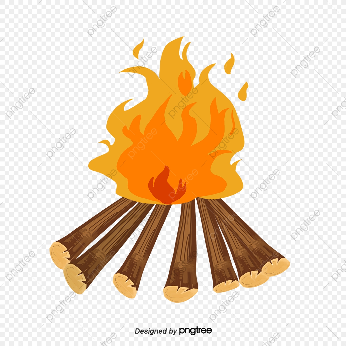 Cartoon Flame Fire Fire Clipart Cartoon Vector Flame Vector Png Transparent Clipart Image And Psd File For Free Download Survival tips guides lost in jungle. https pngtree com freepng cartoon flame fire 3377893 html
