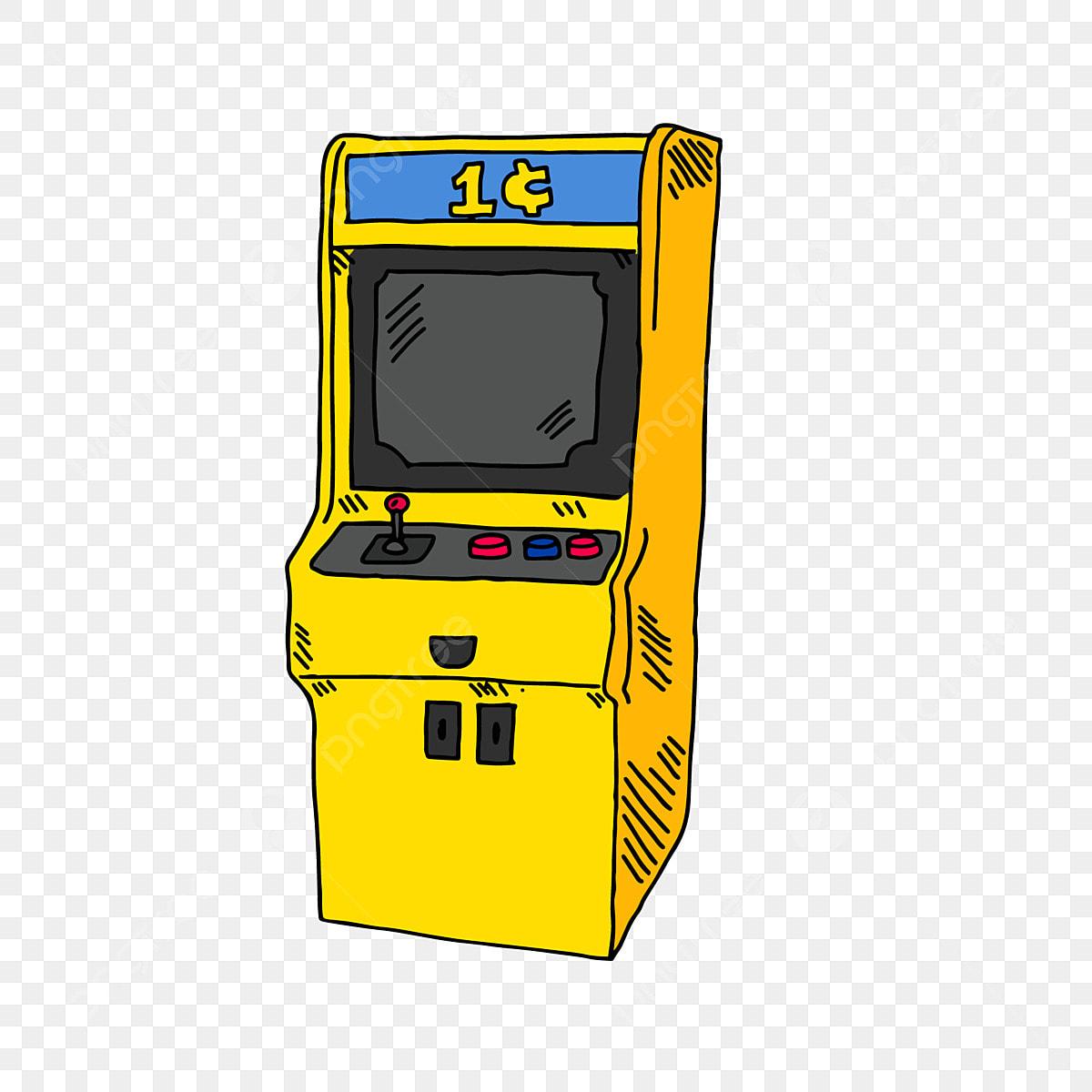 Играть в игровой аппарат алькатрас