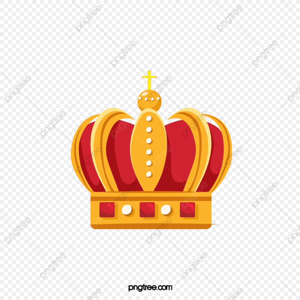 Cartoon King Crown Princess Crown Clipart Cartoon Crown King Png And Vector With Transparent Background For Free Download All png & cliparts images on nicepng are best quality. https pngtree com freepng cartoon king crown 3490965 html