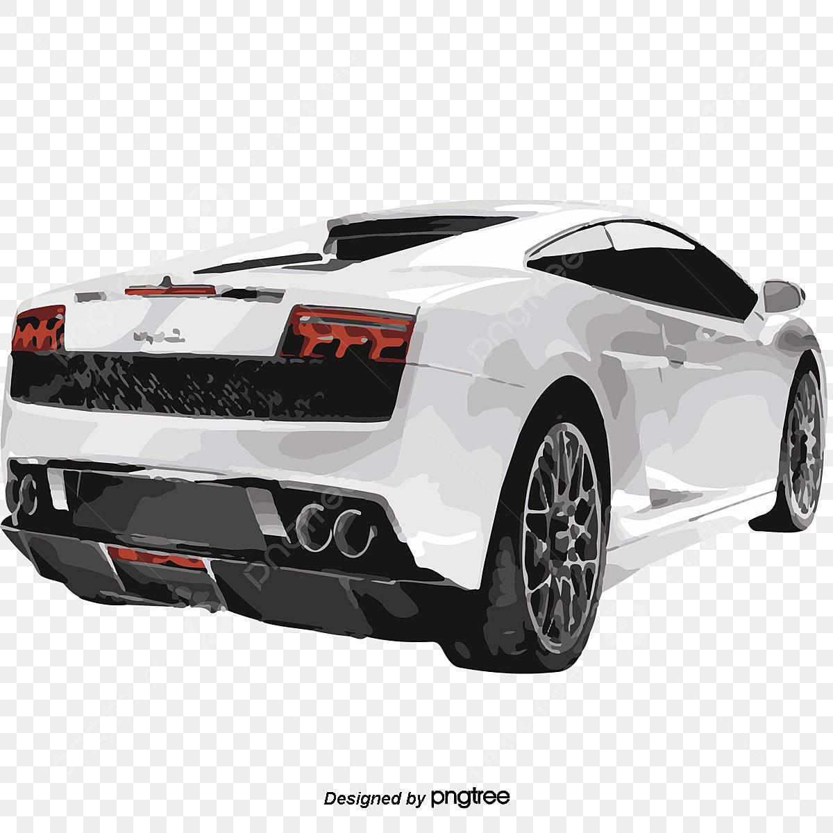 Desenhos De Carro Carro Desenhos De Carros Carro De Luxo O