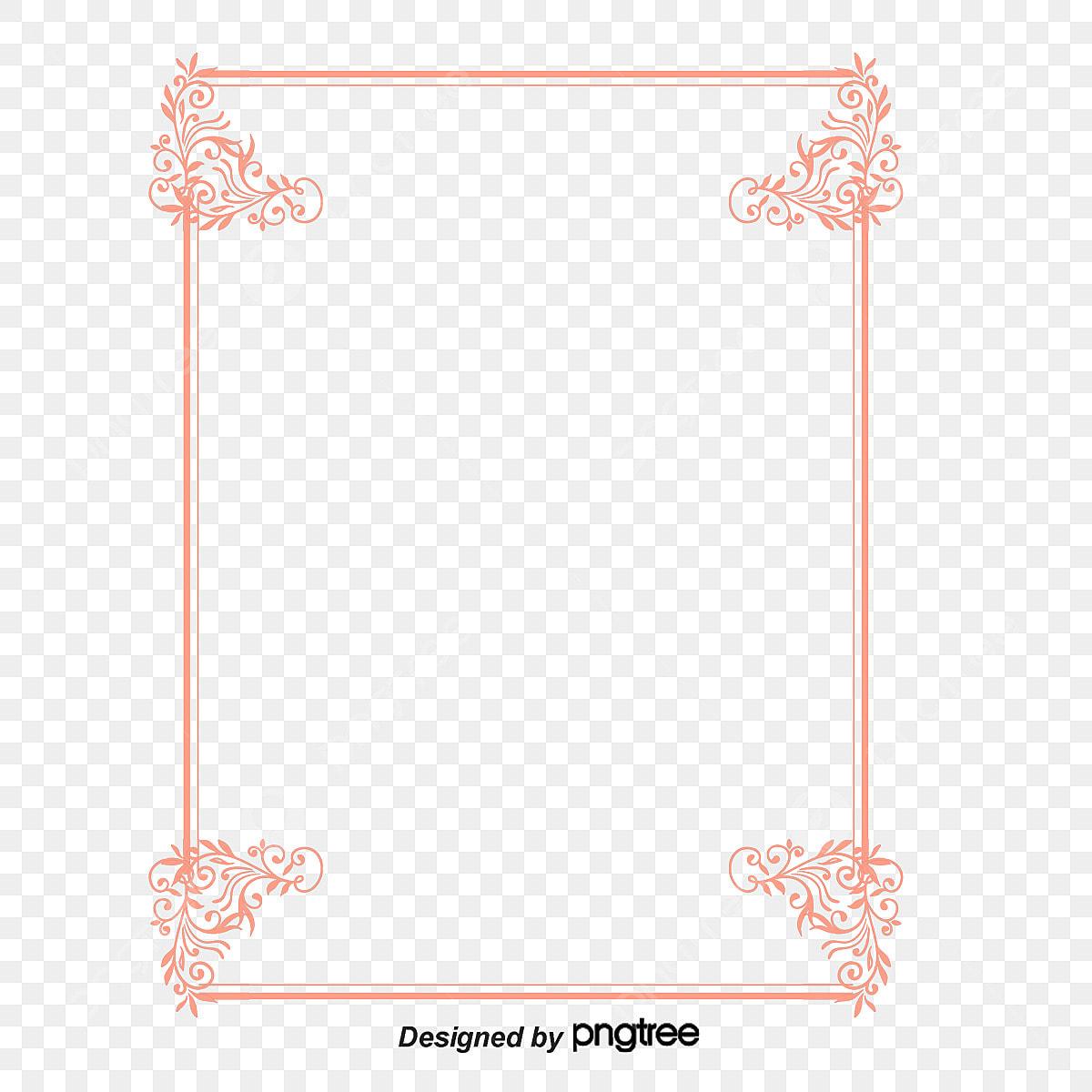dessin de motif motif ligne horizontale bordure png et