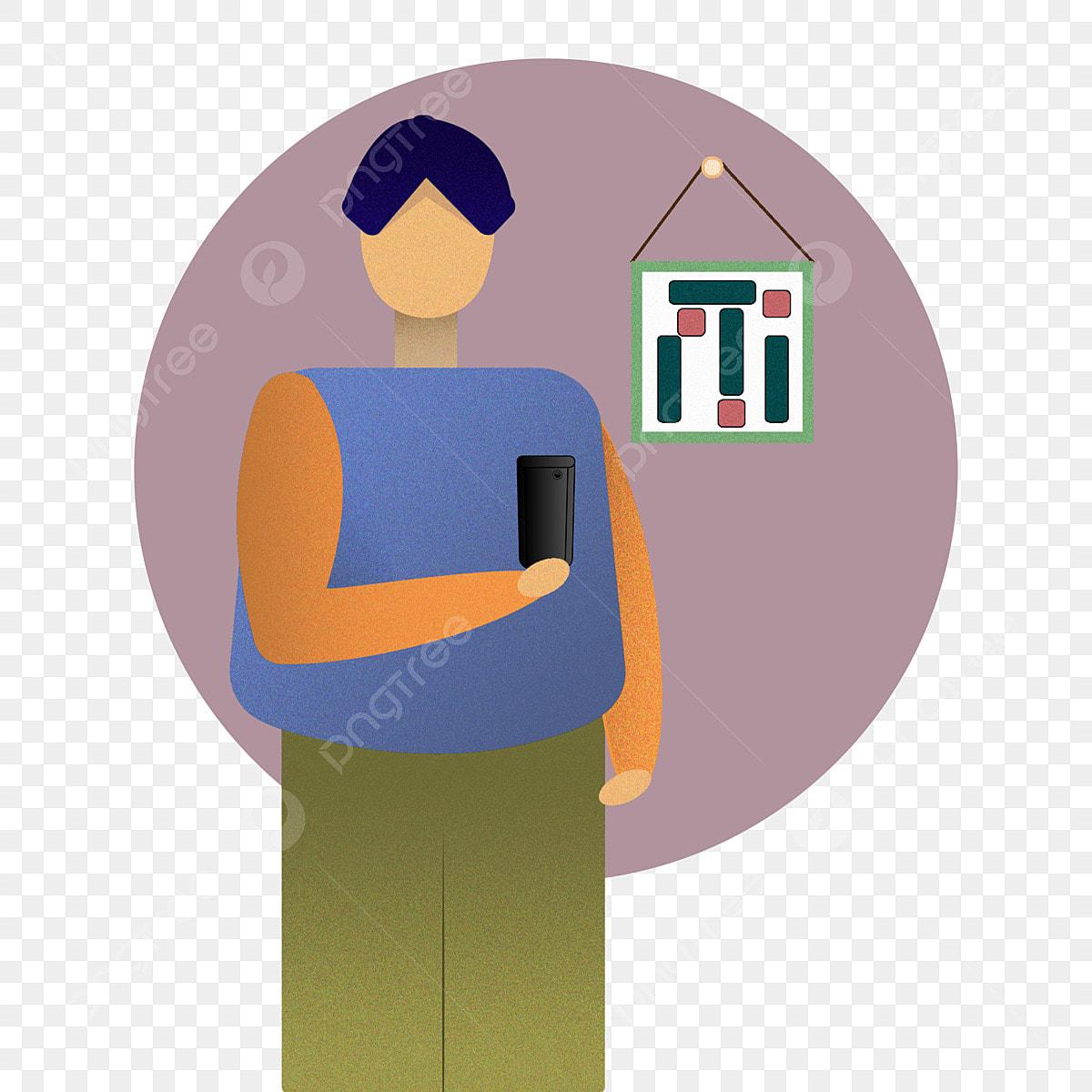 personne de jouer du t u00e9l u00e9phone mobile jouer au t u00e9l u00e9phone