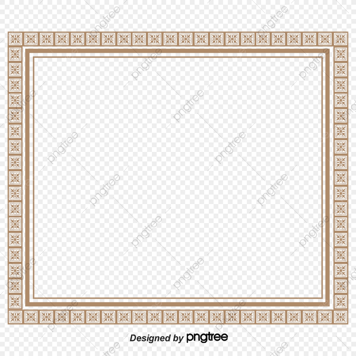 certificate border png vector psd and clipart with transparent background for free download pngtree https pngtree com freepng certificate border design 3331060 html