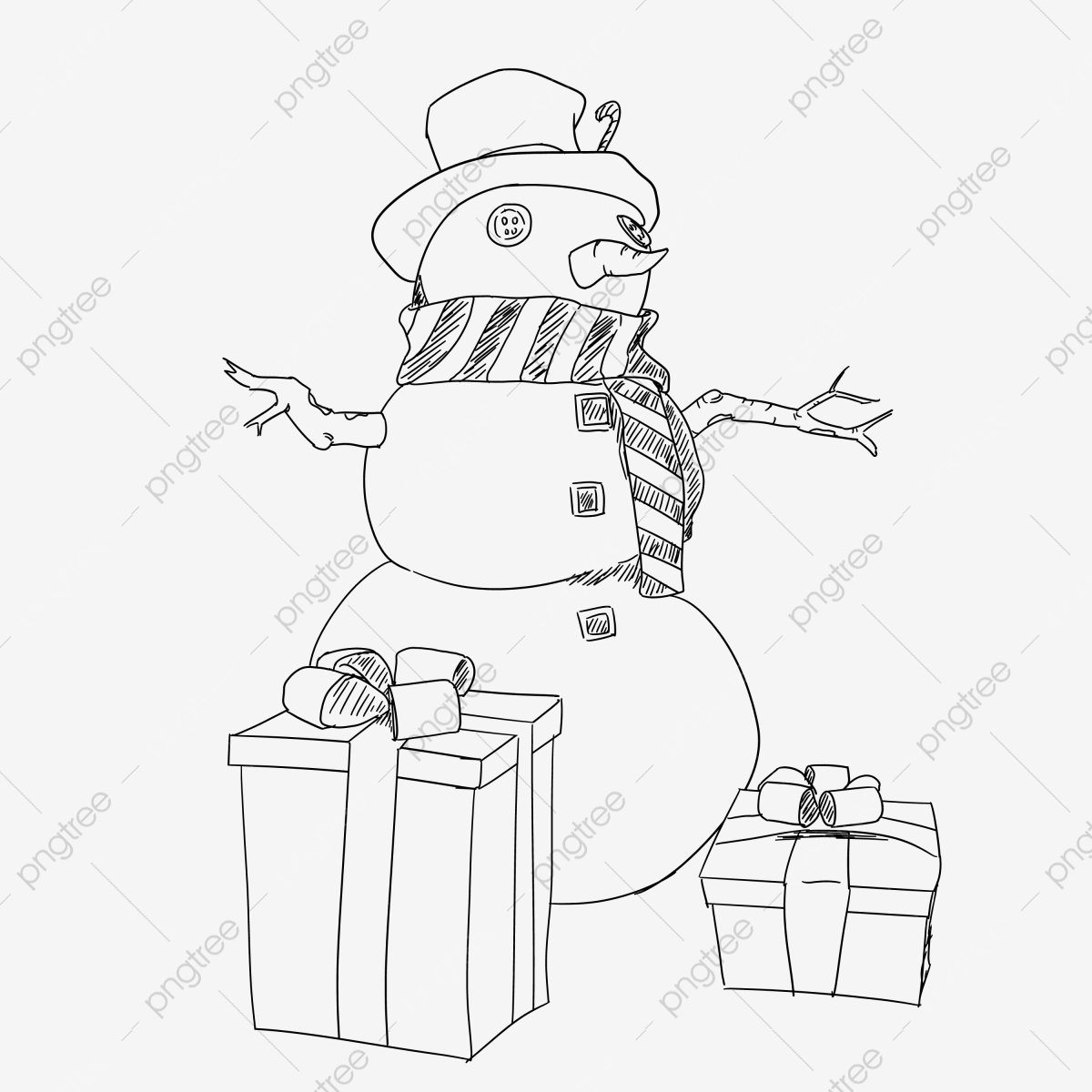 christmas drawing pattern christmas merry christmas christmas gift png transparent clipart image and psd file for free download https pngtree com freepng christmas drawing pattern 3474795 html