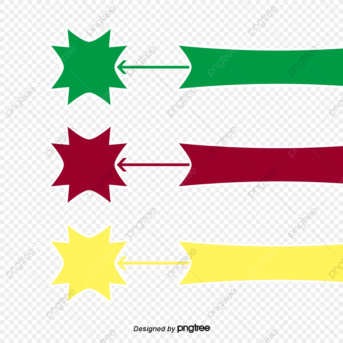 couleur de flux d informations graphiques le vecteur de