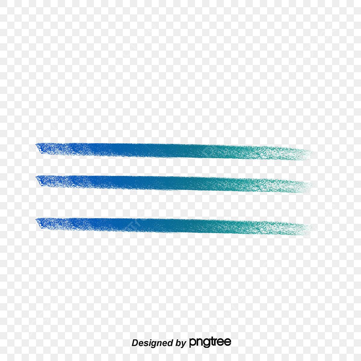 Duo De Couleurs Déco couleur de décoration de soulignement, couleur de ligne