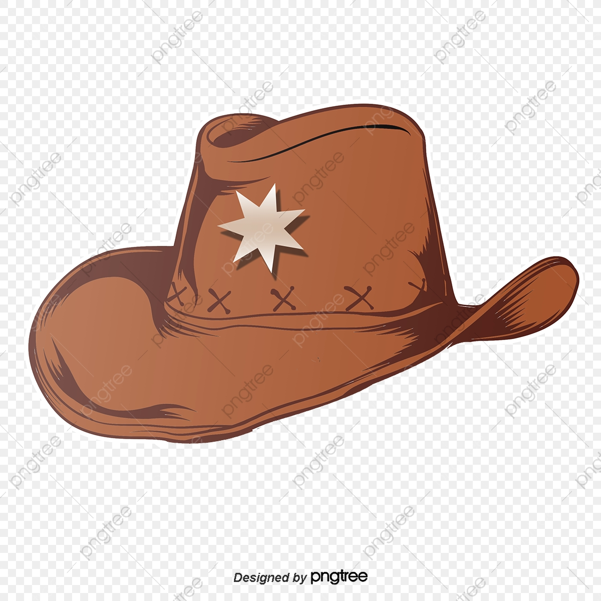 Cowboy Hat Vector Cowboy Hat Clipart Cowboy Vector Hat Vector Png Transparent Clipart Image And Psd File For Free Download Influenced by 19th century mexican culture, today it is worn by many people, and is particularly associated with ranch workers in the western and southern united states, western. https pngtree com freepng cowboy hat vector 3413137 html
