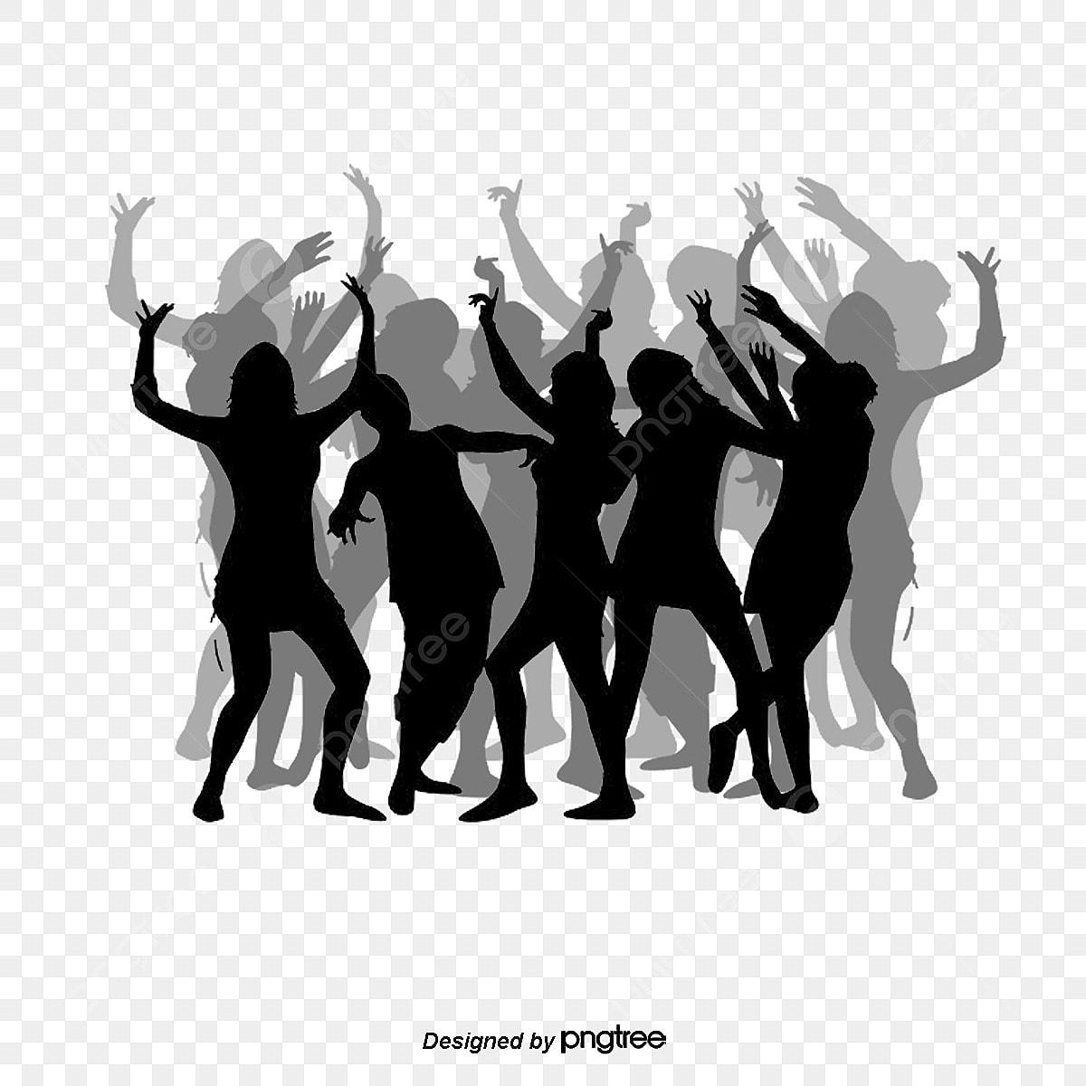 icône de groupe de personnes - Telecharger Vectoriel Gratuit, Clipart  Graphique, Vecteur Dessins et Pictogramme Gratuit