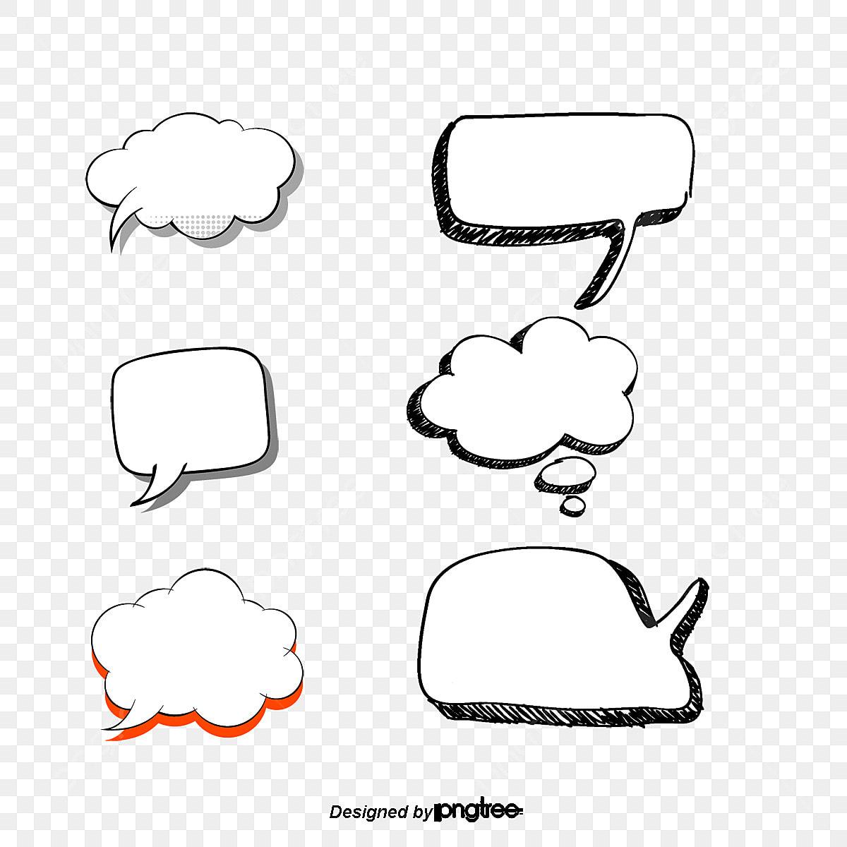 cadre de page de message jolie  u00e9tiquette simple page web
