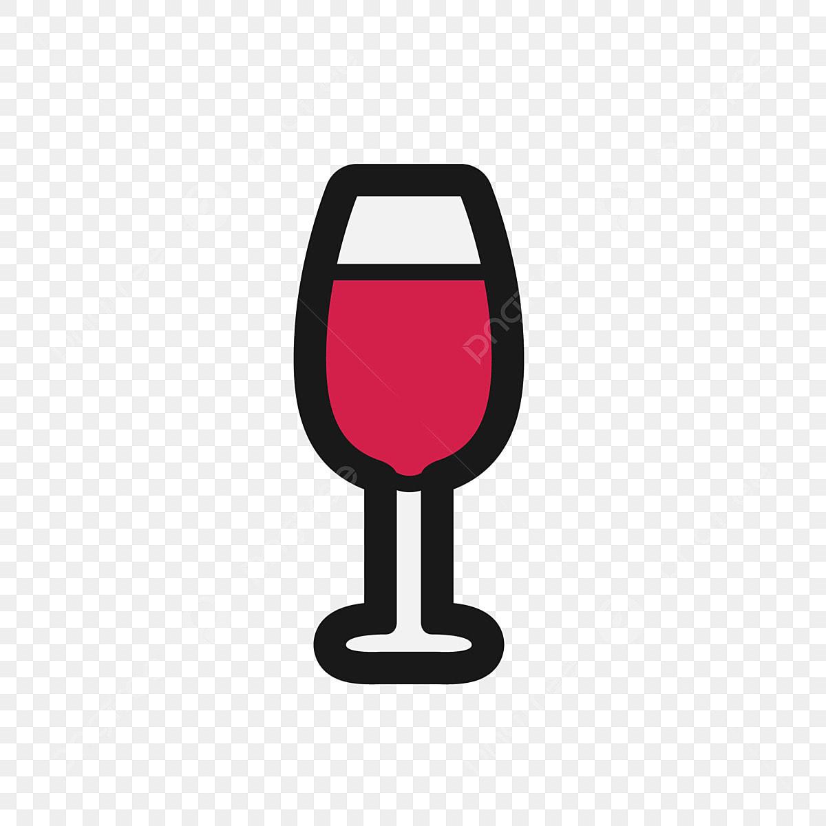 無料ダウンロードのための傾倒ワイン ワイン ワイン 杯png画像素材