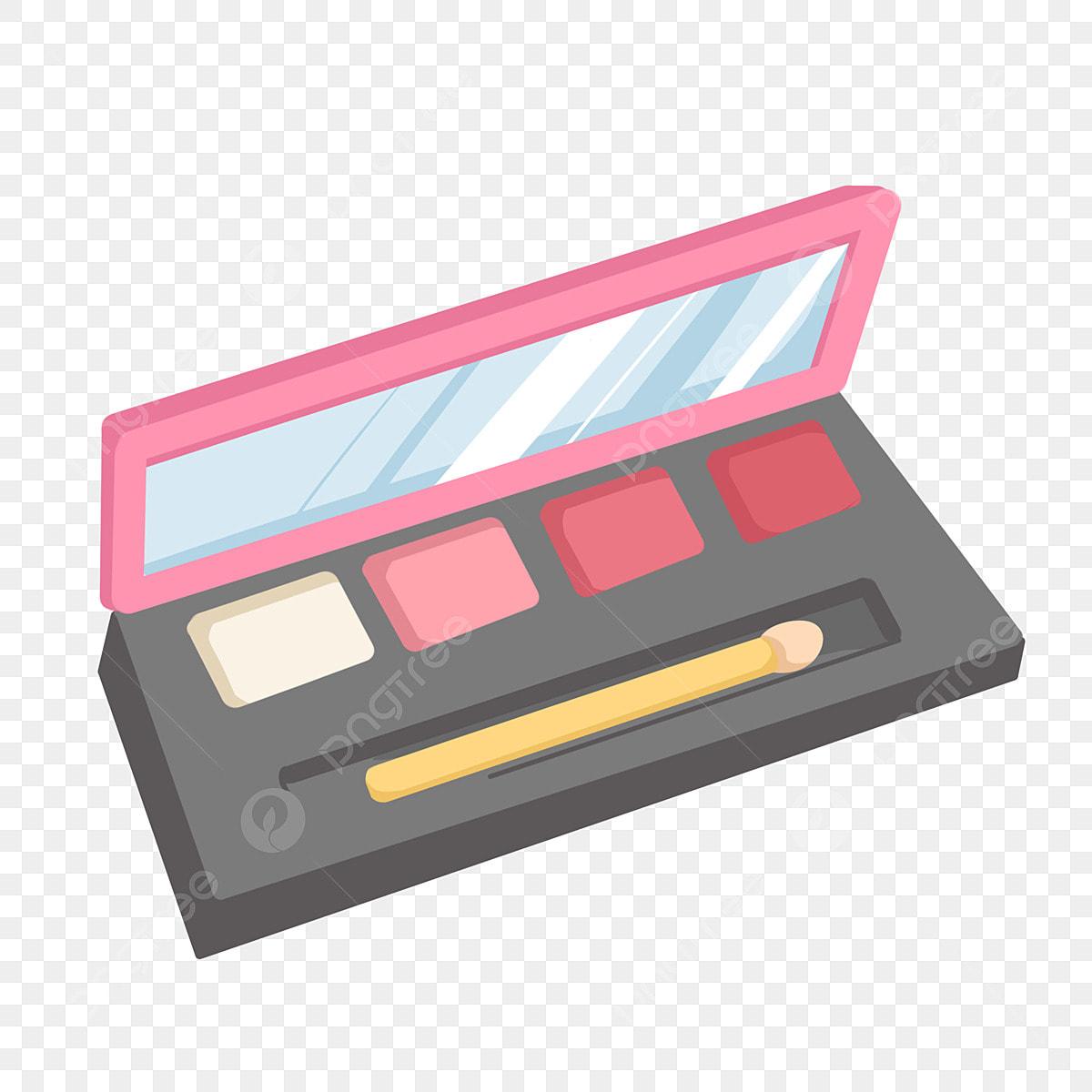 Desenho Meninas Maquiagem Maquiagem Cartoon O Giro Linda Png E