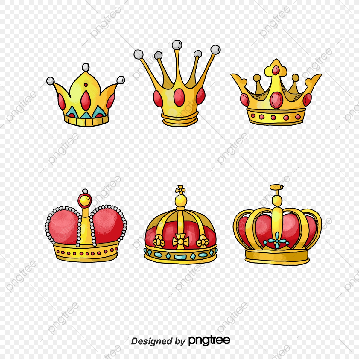 Gold European Graffiti Crown Crown Clipart Cartoon Hand Drawing Golden Png Transparent Clipart Image And Psd File For Free Download Simple graffiti crowning, elegant queen or. https pngtree com freepng gold european graffiti crown 3493812 html