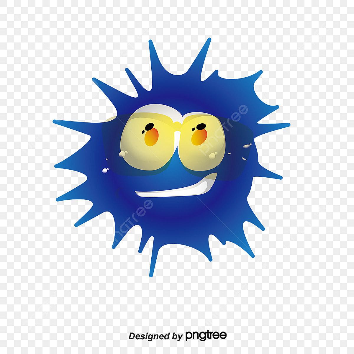 gris de la peur gris la peur vecteur de virus de t u00e9l u00e9phone