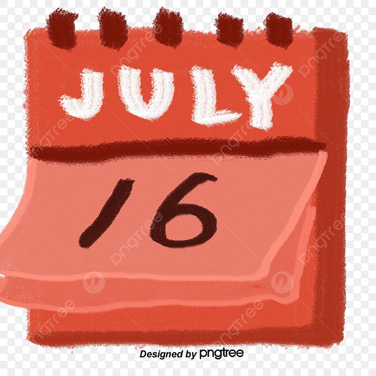 Calendario Vectores.Calendario Vector Dibujado A Mano Calendario