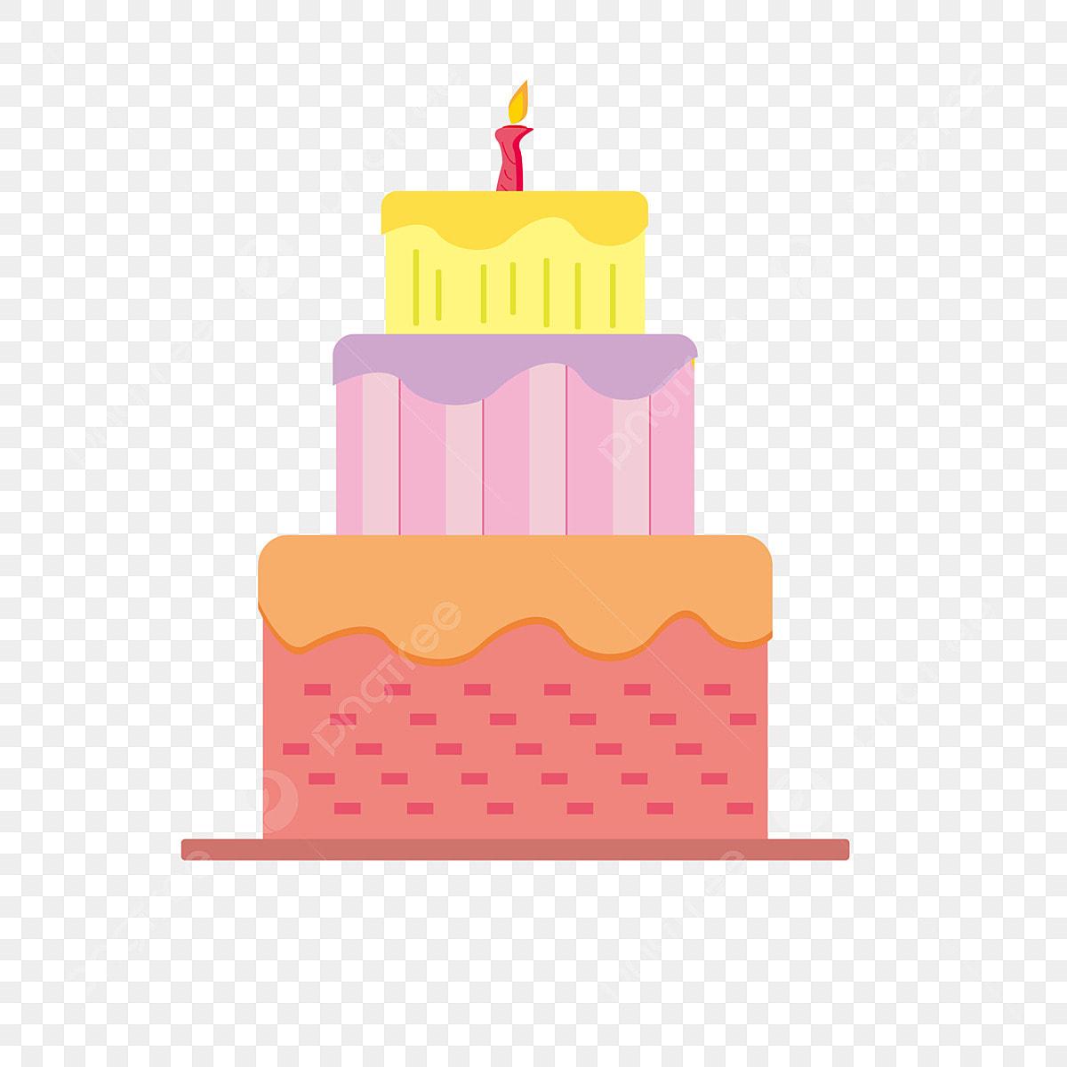 無料ダウンロードのためのイラスト赤ちゃん1歳誕生記念日 1歳の祝いは