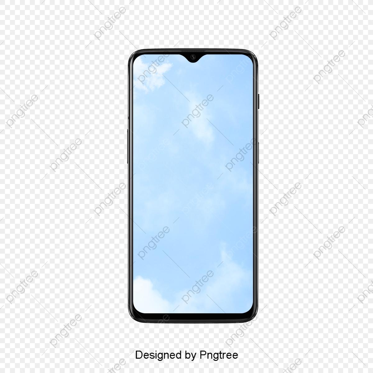 Iphone x original. Iphonex mockup iponex png