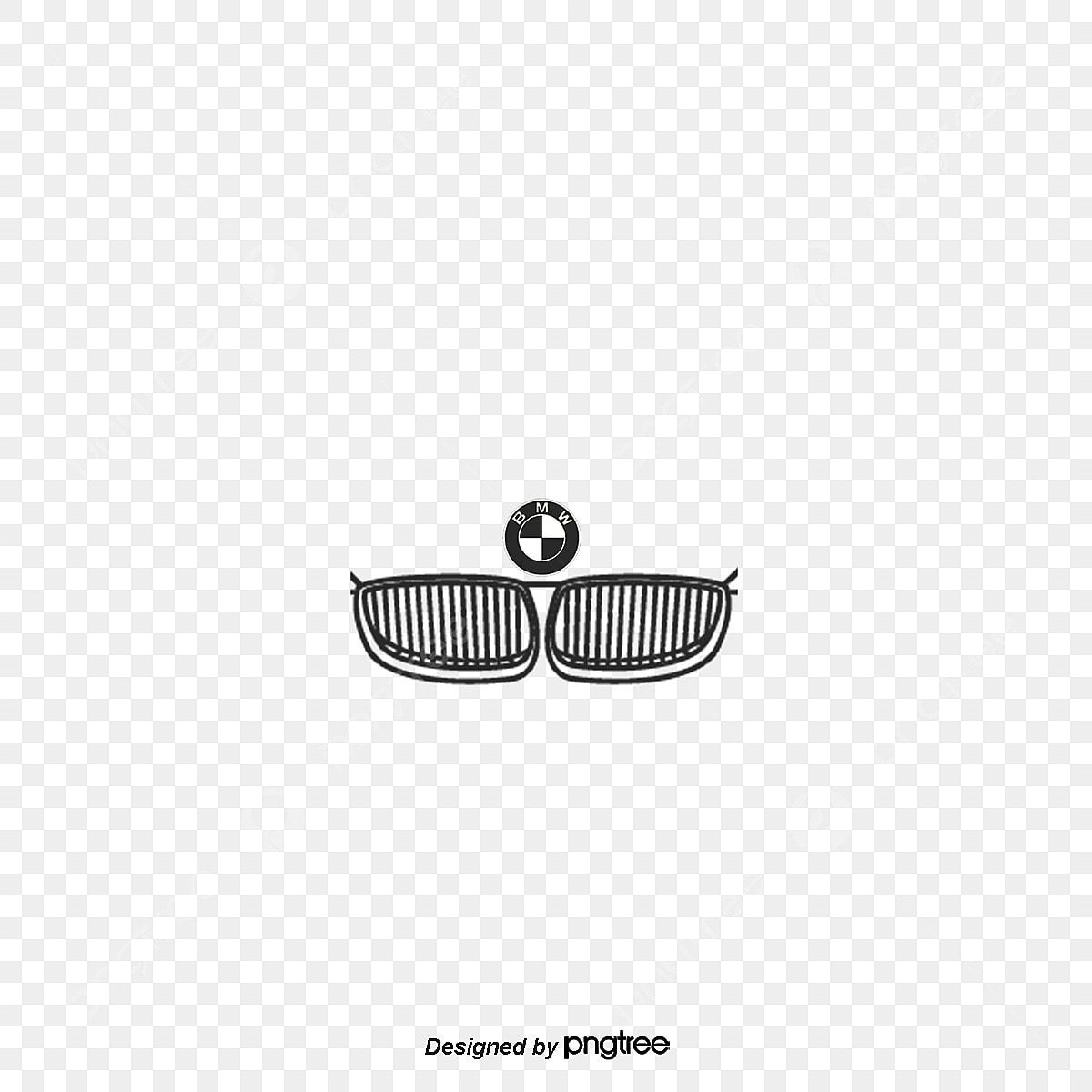 Jeep Logo Vector Suv Marcas Lideres Deluxe Imagem Png E Psd Para Download Gratuito