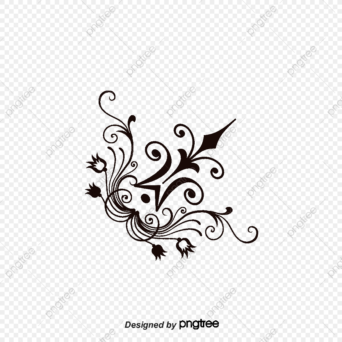 lace corner, lace vector, corner vector png transparent clipart image and  psd file for free download  pngtree