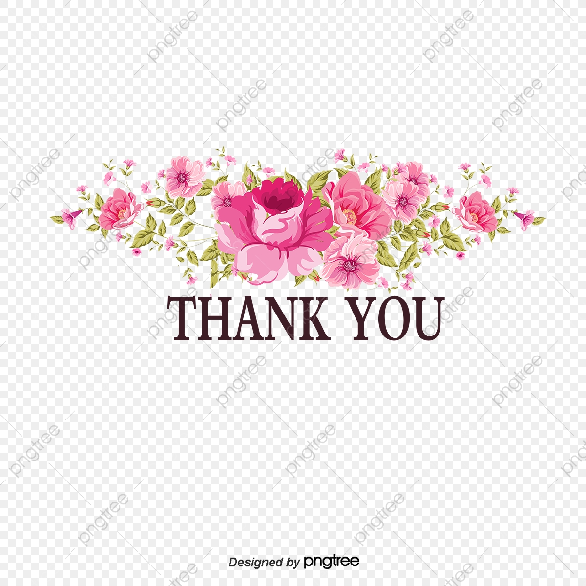 بطاقة صغيرة جميلة شكرا ناقلات بابوا نيو غينيا شكرا لك بطاقة شكرا لك Png والمتجهات للتحميل مجانا