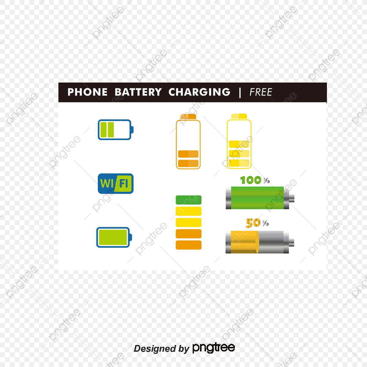 Low Battery Lithium Battery Battery Rechargeable Battery Png Transparent Clipart Image And Psd File For Free Download