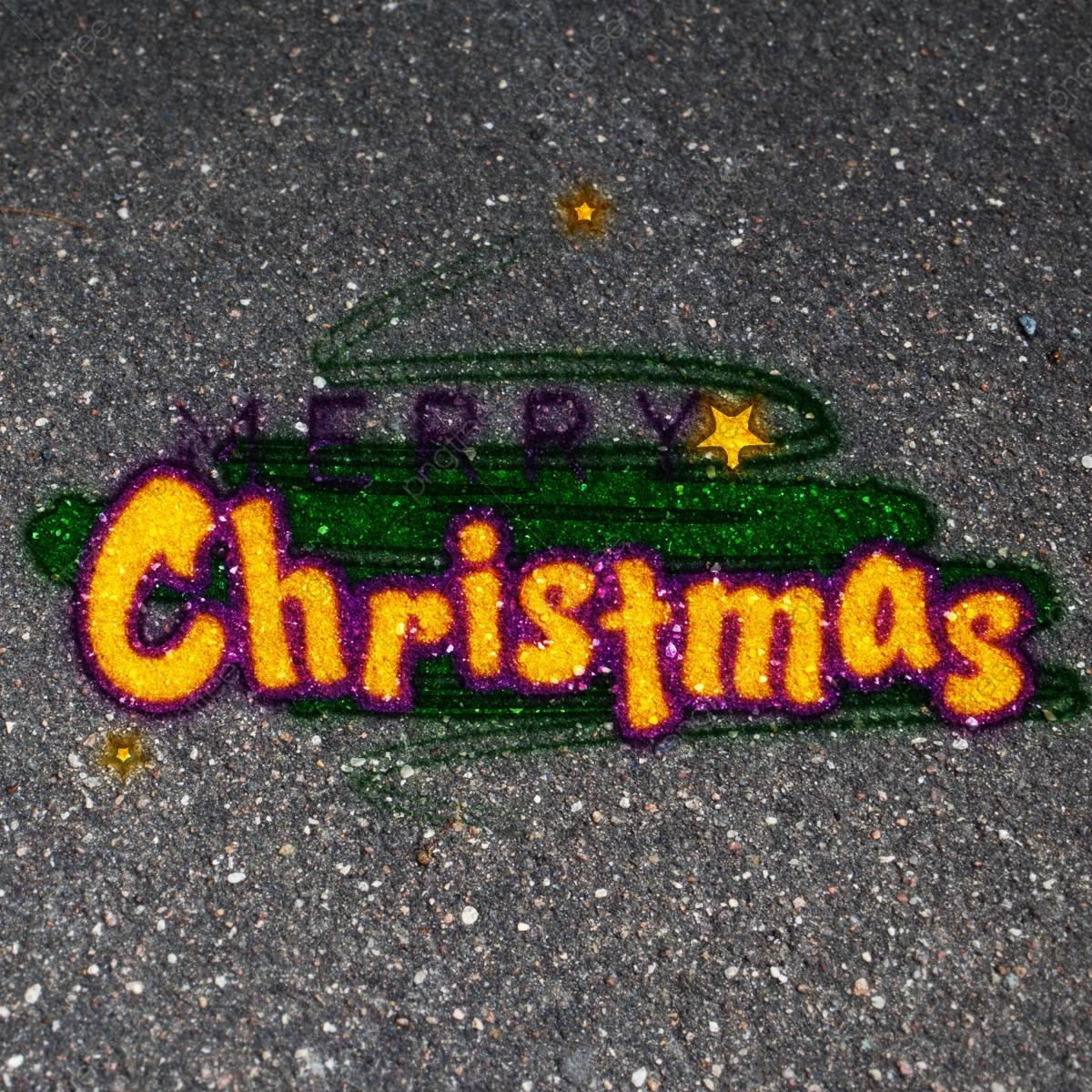 Merry Christmas Ribbon Clipart.Merry Christmas Ribbon Decoration Christmas Merry