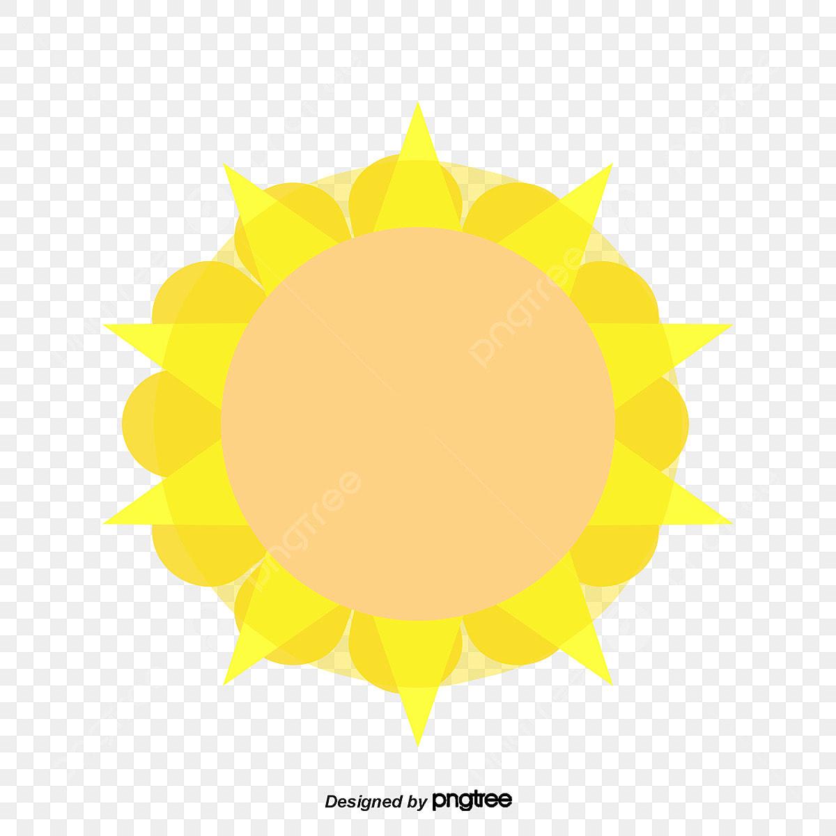 Matahari Pagi Awal Di Pagi Hari Kartun Matahari PNG Dan