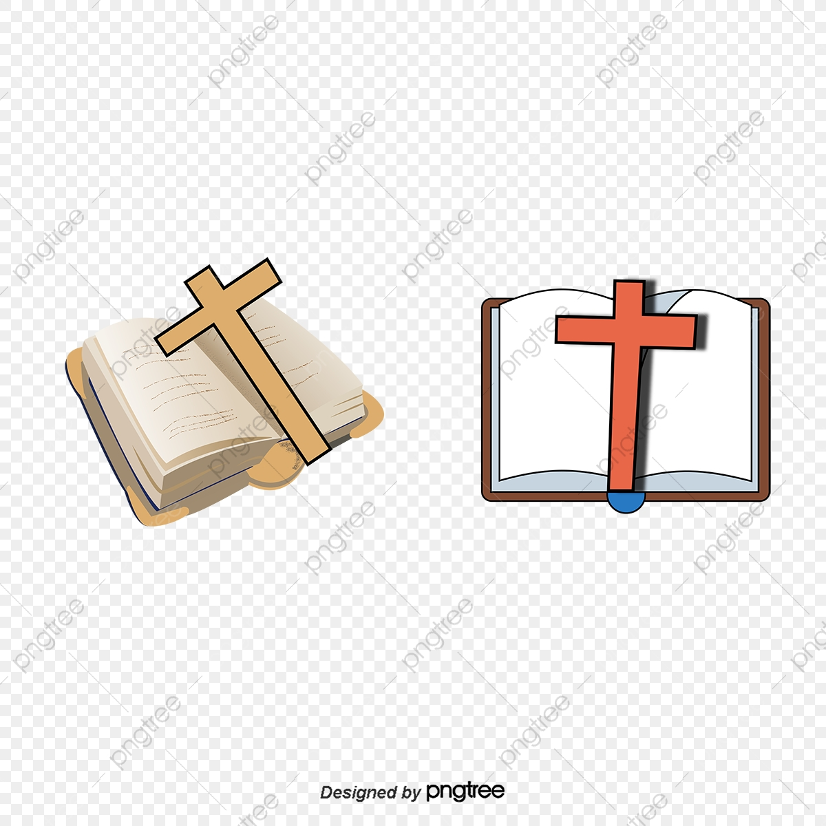 Biblia Abierta Libro Libro Logo Png Y Vector Para Descargar Gratis