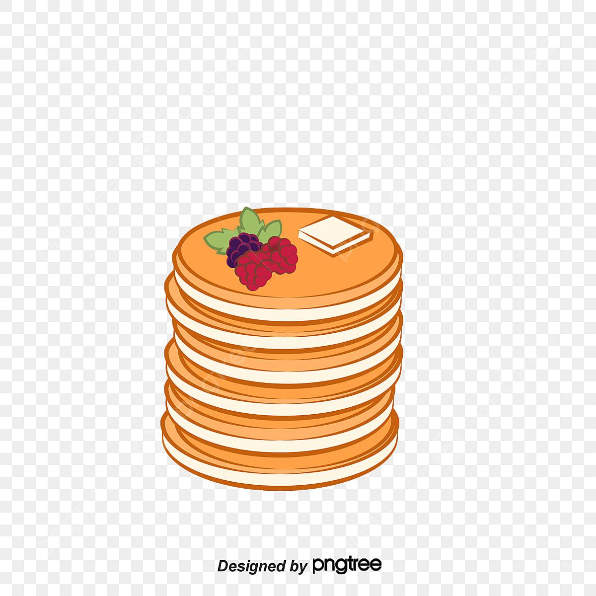 แพนเค้กโลโก้, ขนมอบ, เค้ก, ขนมปังภาพ PNG และ PSD สำหรับดาวน์โหลดฟรี