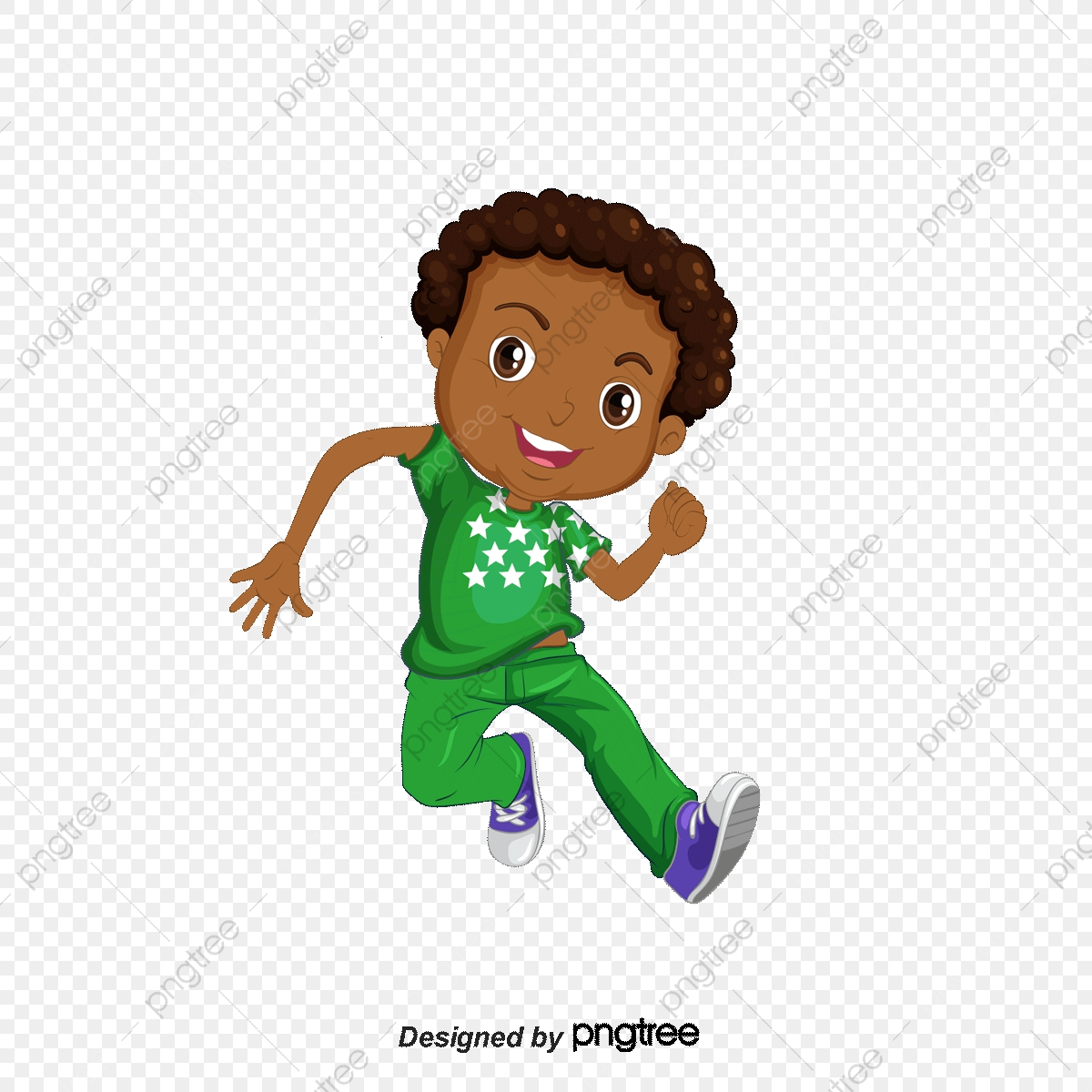 Cartoon Student PNG, Clipart, Area, Art, Bulletin Board, Cartoon, Character  Education Free PNG Download