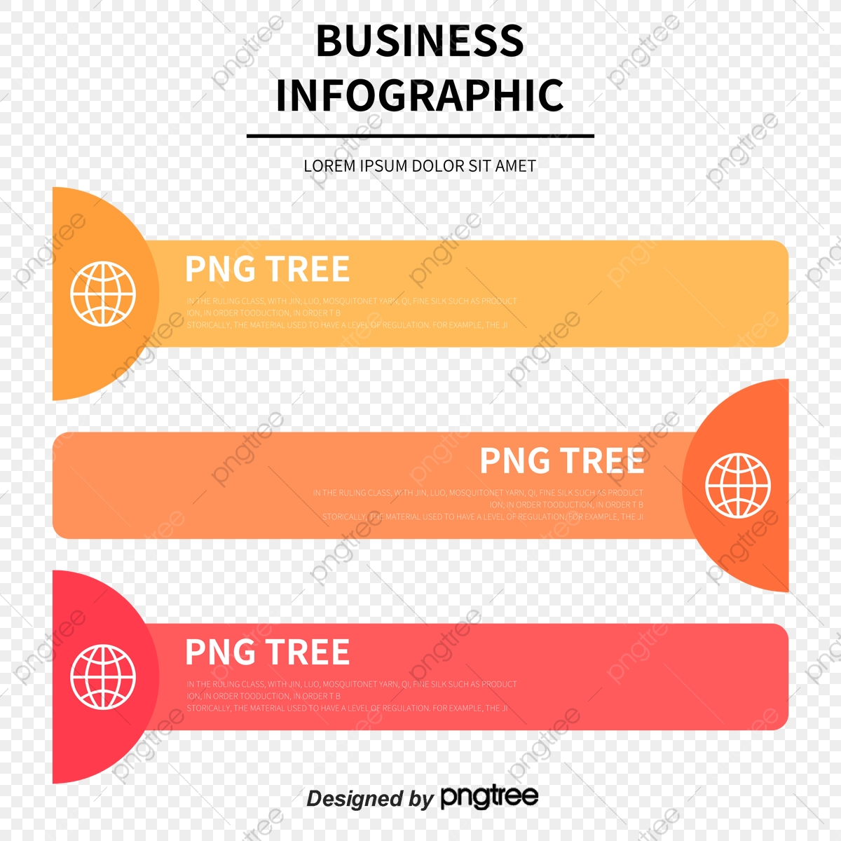 Ppt Template Vector Diagram Hand Light Board Target Png