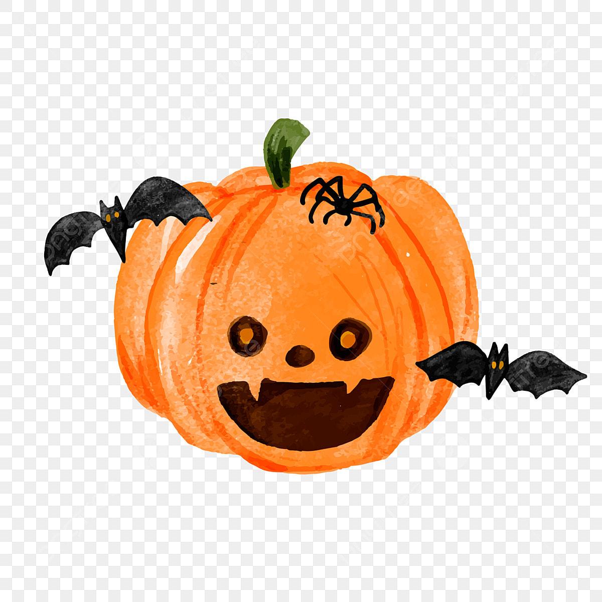 La Maison Hantee Halloween La Nuit Png Dessin De Peints A La