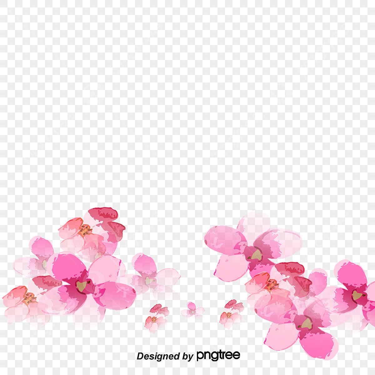 Lamour Romantique Lamour Romantique Dessin Fichier Png