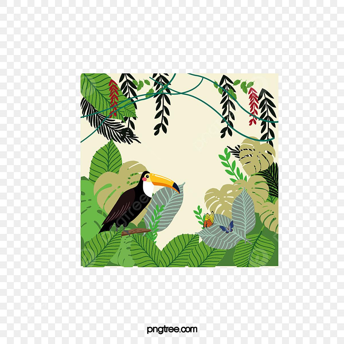 a floresta amaz u00f4nica a floresta a floresta tropical amazon
