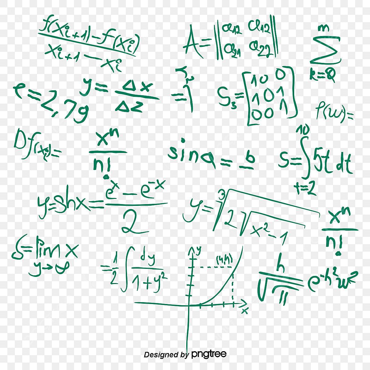 une fonction de calcul math u00e9matique de fond une fonction