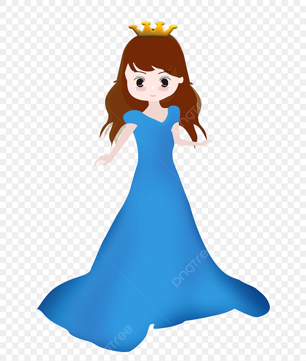 Menyebut Skirt Sudut Little Princess Puteri Indah Indah