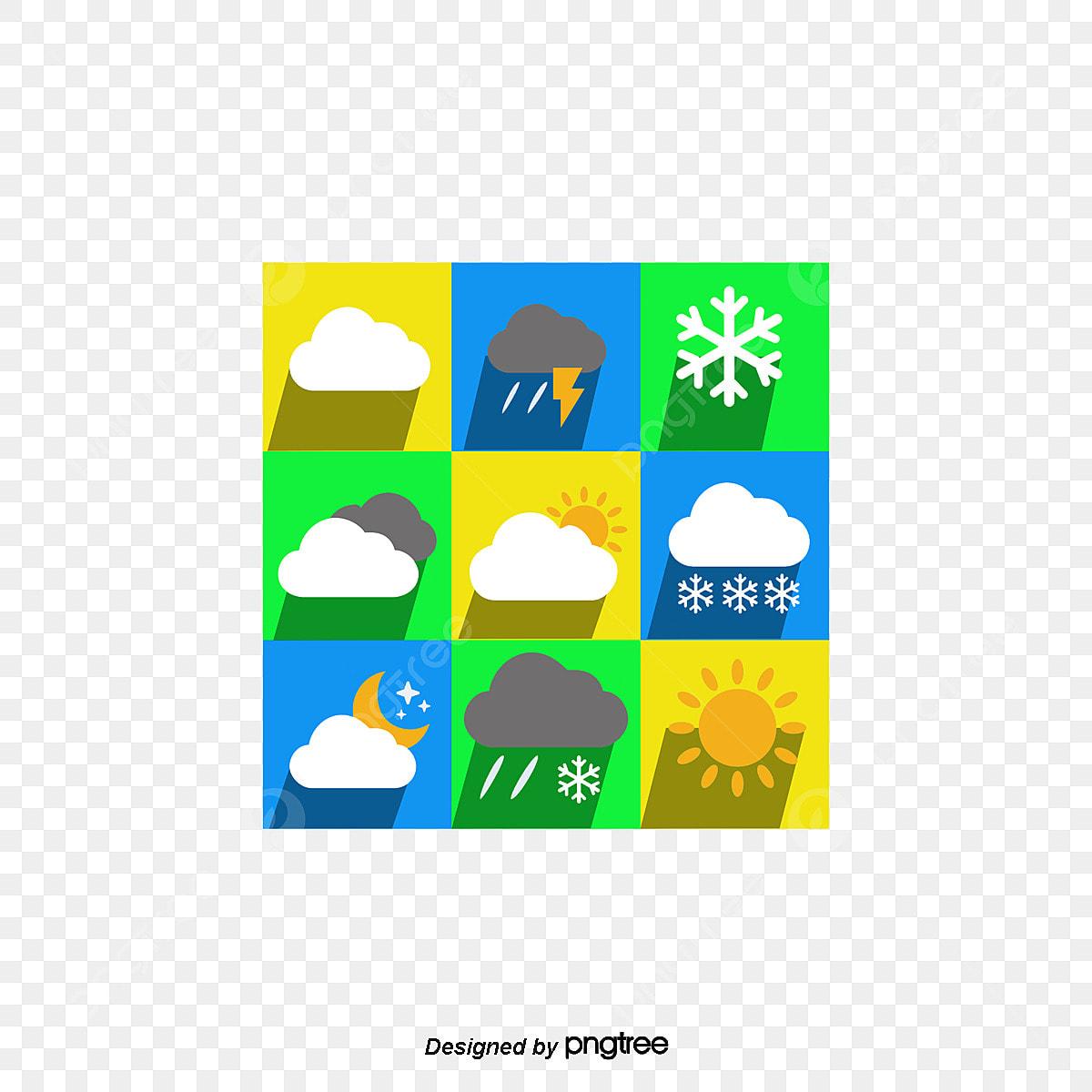 Thunder Rain Lightning Icon, Rain Vector, Lightning Vector