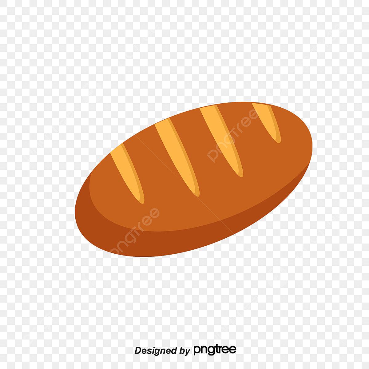 Padaria casa de trigo e pão croissant, pão, chá, museu png | PNGEgg