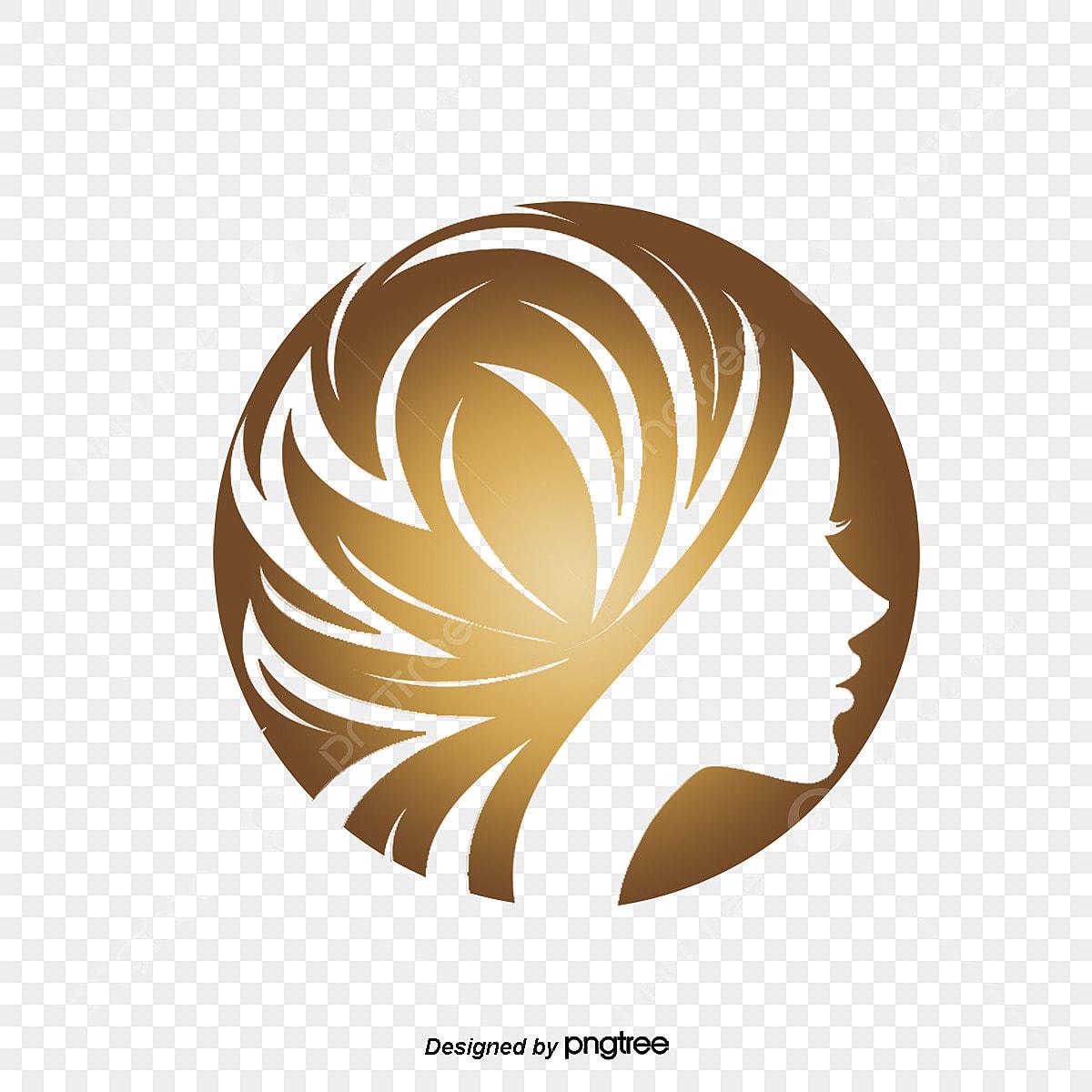 A Estetica Png Images Vetores E Arquivos Psd Download Gratis