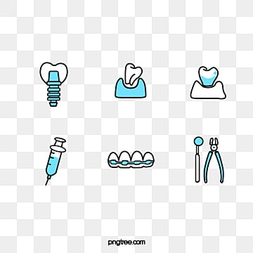 flat hand drawn illustration style medical line icon, Internal Organs, Medical Care, Icon PNG and PSD
