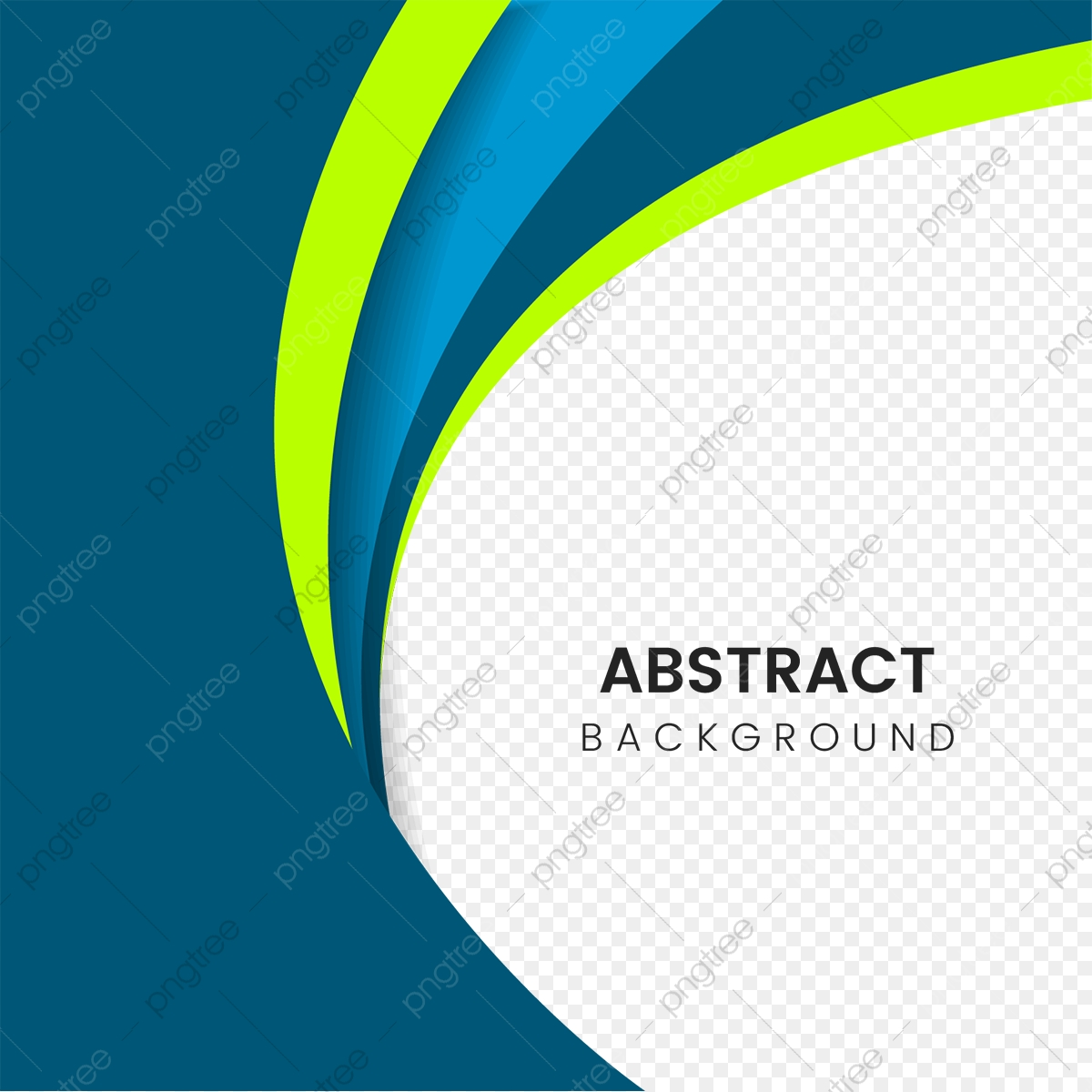 abstract background with multi color strip abstract professional multi color png and vector with transparent background for free download https pngtree com freepng abstract background with multi color strip 3577551 html