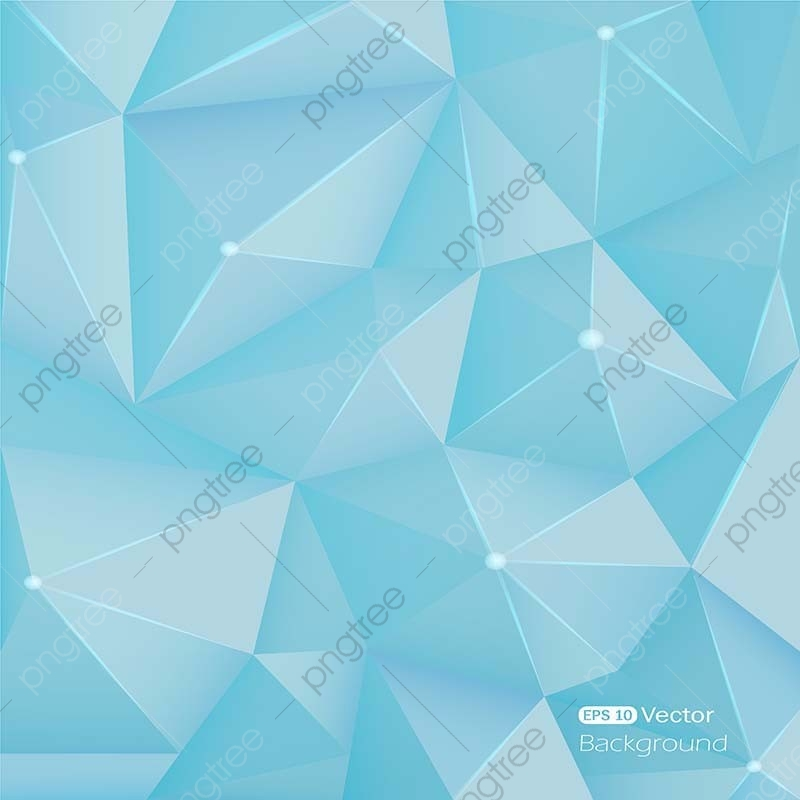 Abstract Light Blue Background Abstract Vector Light
