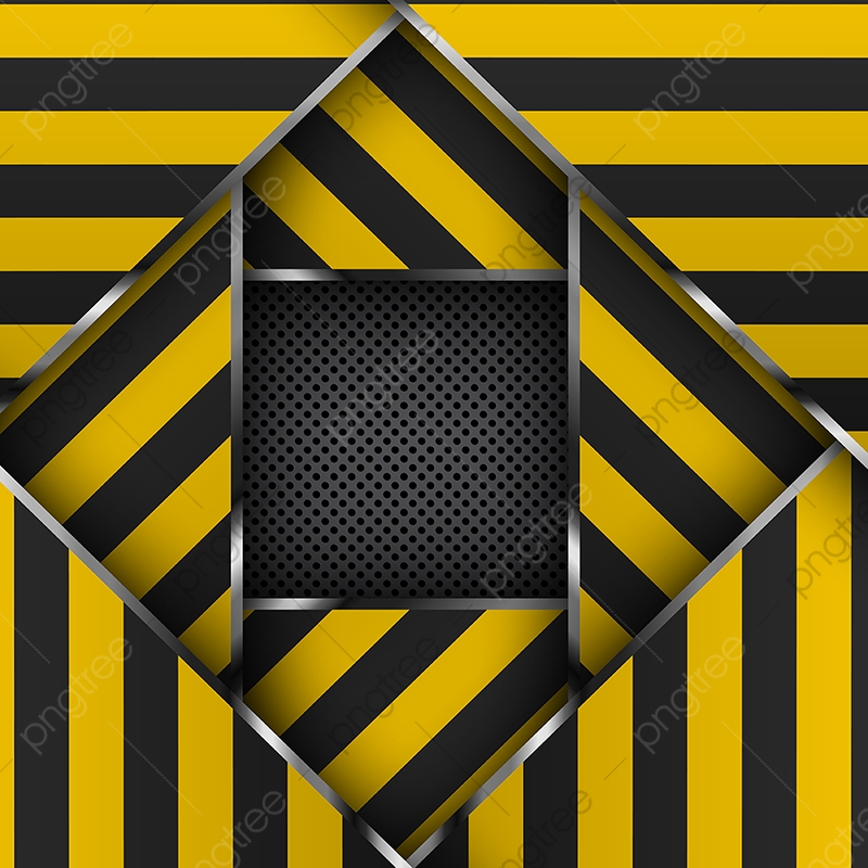 Abstract Metal And Stripes Background 0706, Background, Pattern