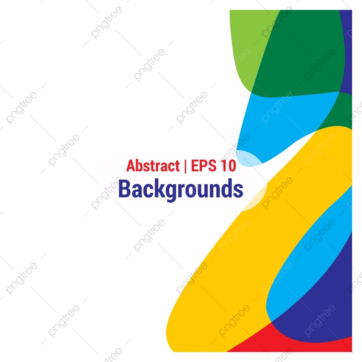 Abstract Vector Background Design Eps, Abstract Vector, Background