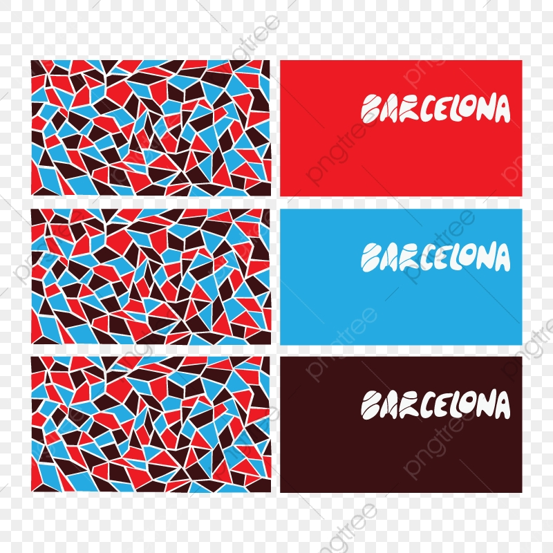 barcelona png vector psd and clipart with transparent background for free download pngtree pngtree