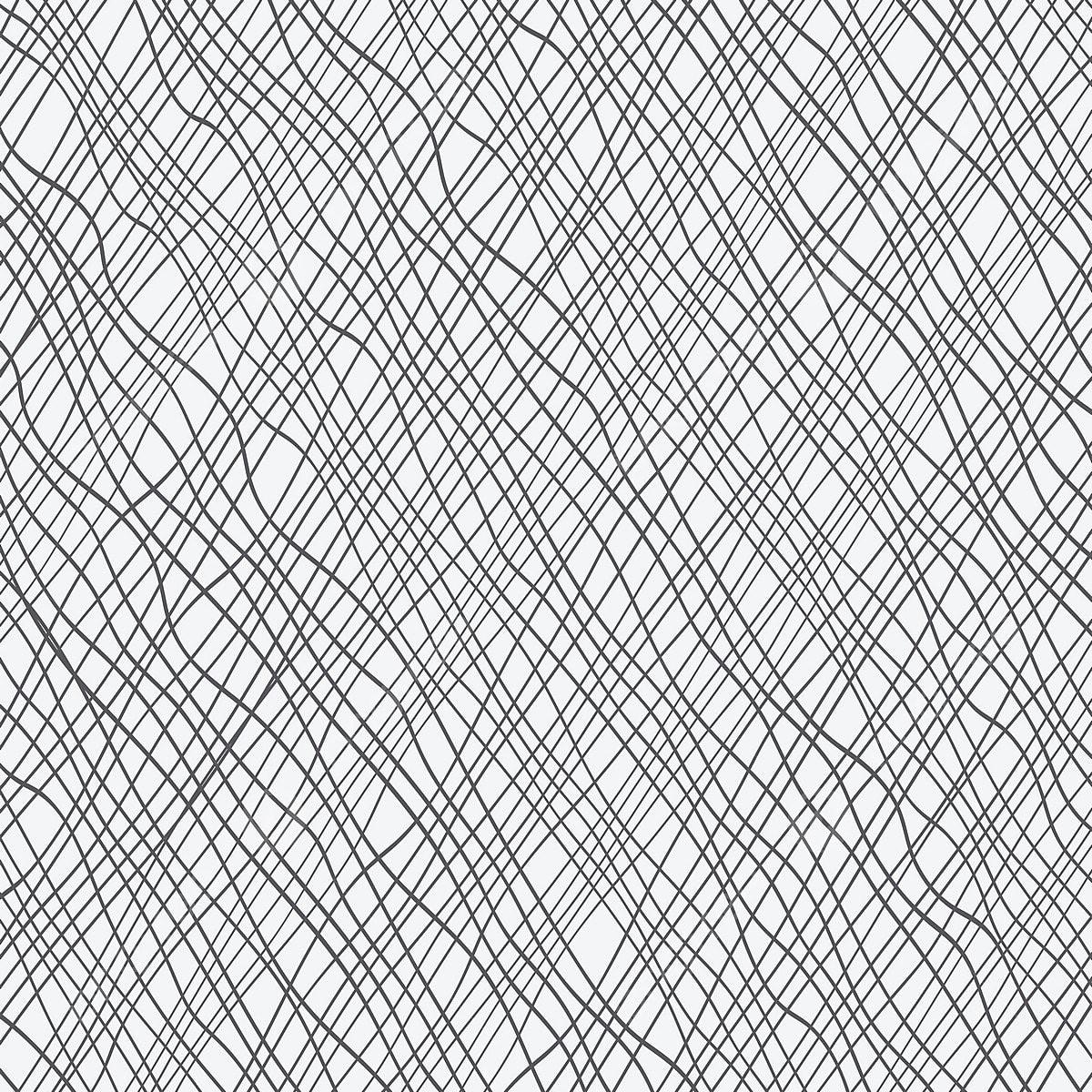 Disegni Geometrici Bianco E Nero bianco e nero sfondo geometrico , astratto, contesto